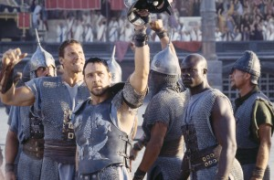 movies_gladiator_movie_russel_crowe_desktop_3913x2568_hd-wallpaper-844294